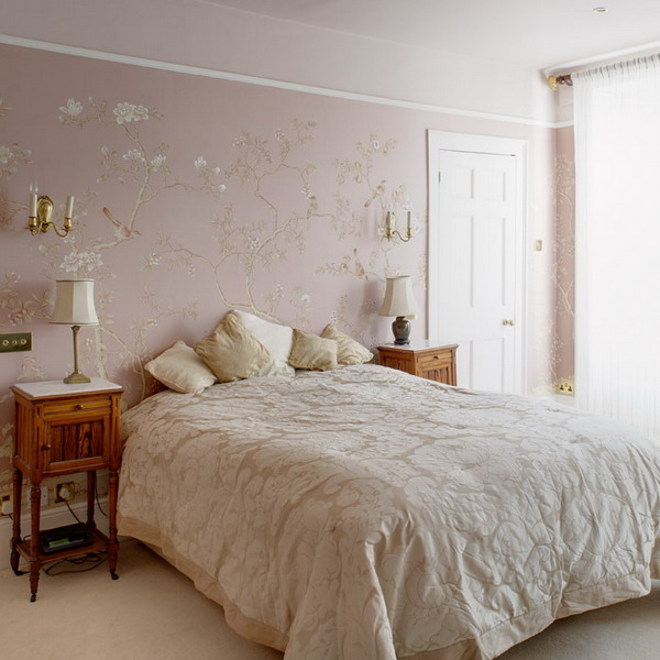 4497432_beautifulenglishbedroom161 (600x600, 80Kb)