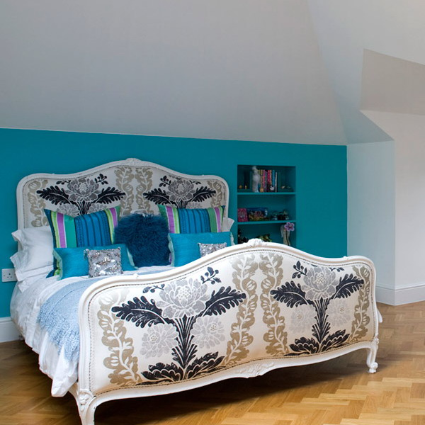 4497432_beautifulenglishbedroom171 (600x600, 89Kb)