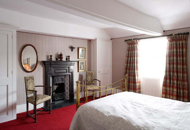 4497432_beautifulenglishbedroom182 (620x425, 68Kb)