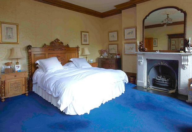 4497432_beautifulenglishbedroom30 (620x425, 76Kb)