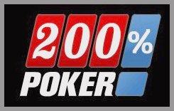 Купить покер с рулеткой