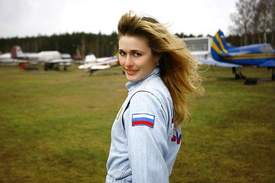 4498623_Svetlana_Kapanina_syper (544x363, 80Kb)