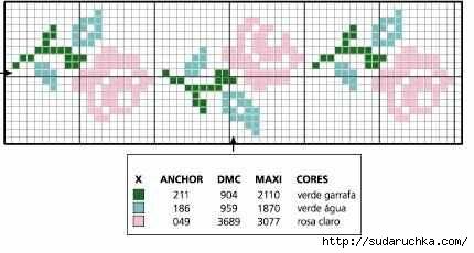 ву3 (430x230, 54Kb)