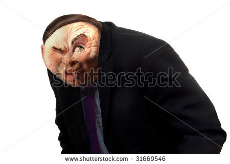 stock-photo-a-cowed-frightened-or-just-scared-plasticine-modeling-clay-face-peering-out-of-a-jacket-31669546 (450x320, 19Kb)