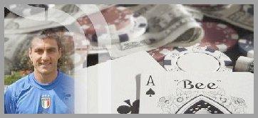 Какие покер клубы дают бесплатные деньги