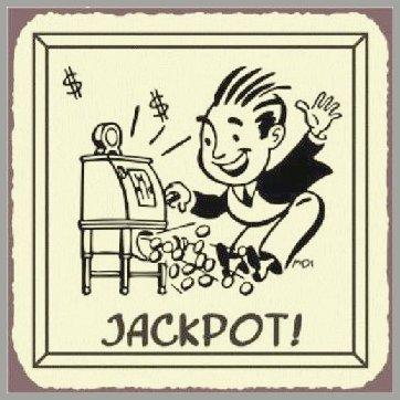 Купить оборудования под покер