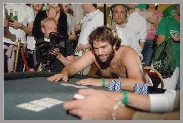 Стад покер, poker