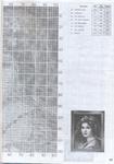 Превью 47 (490x700, 361Kb)