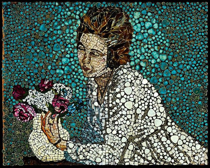 оригинальная мозаика 4 (700x561, 320Kb)