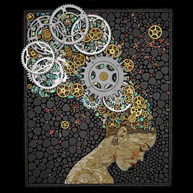 оригинальная мозаика 6 (640x640, 189Kb)