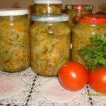 1284528917_kulinariya_zagotovki_na_zimu_salaty (150x150, 7Kb)