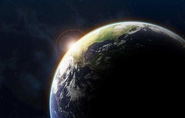 восход солнца - где начинается день/1344895297_voshod (596x380, 135Kb)