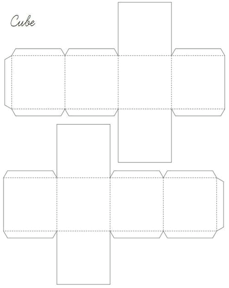 Оригами для развития