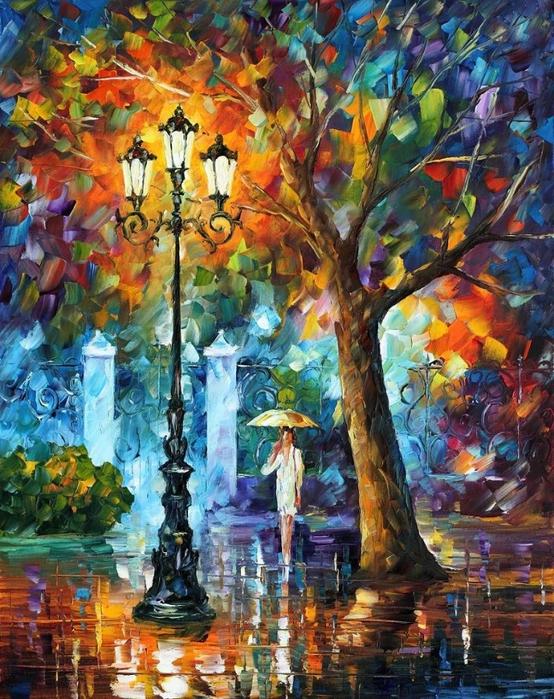 NIGHT_AURA___LEONID_AFREMOV_by_Leonidafremov (554x700, 391Kb)
