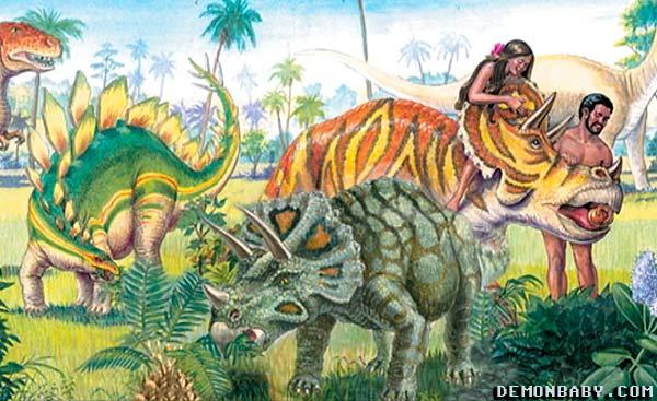 1344914445_dinozaurus (600x367, 54Kb)