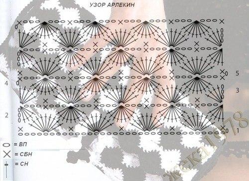 11 (500x363, 64Kb)