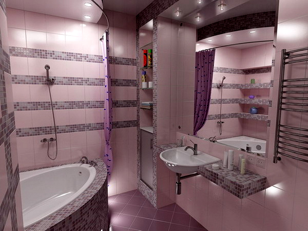 4497432_project58pinknlilacbathroom (600x450, 160Kb)