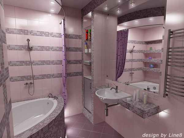 4497432_project58pinknlilacbathroom2 (600x450, 143Kb)