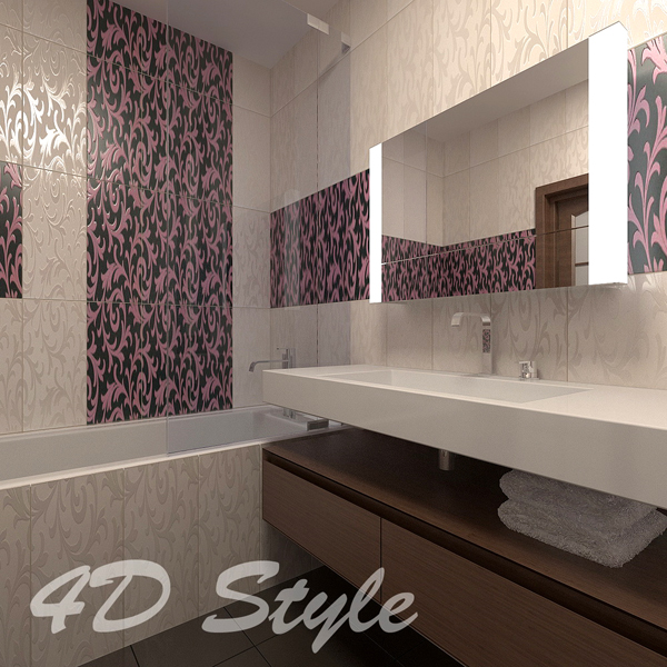 4497432_project58pinknlilacbathroom52 (600x600, 288Kb)