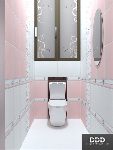 4497432_project58pinknlilacbathroom6 (450x600, 160Kb)