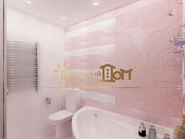 4497432_project58pinknlilacbathroom73 (600x450, 49Kb)