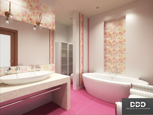 4497432_project58pinknlilacbathroom83 (600x450, 51Kb)