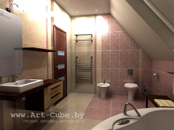 4497432_project58pinknlilacbathroom123 (600x450, 172Kb)