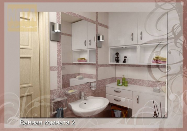 4497432_project58pinknlilacbathroom182 (600x420, 151Kb)