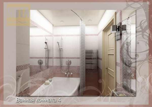 4497432_project58pinknlilacbathroom184 (600x421, 149Kb)