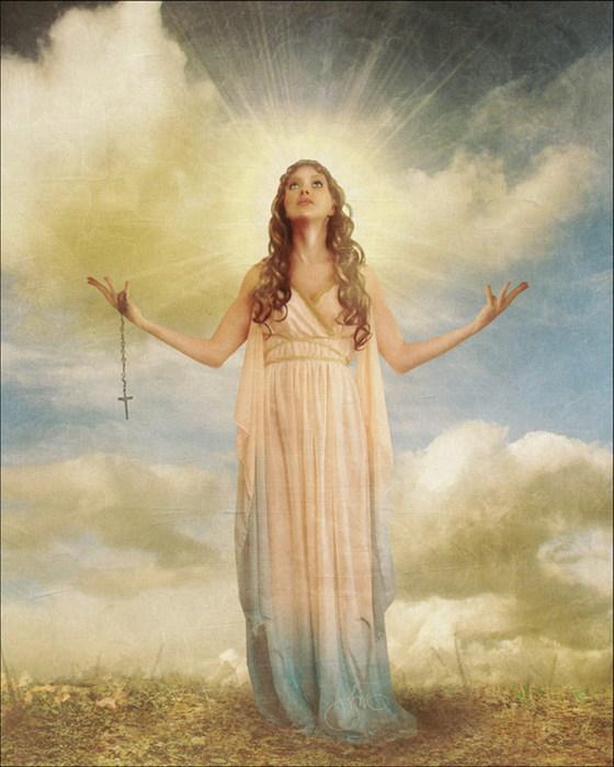 Презервативы эйфория в казани молитва девственницы 14 фотография