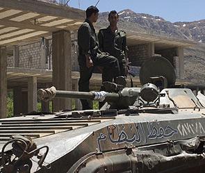 Война в Сирии - турецкие наёмники (295x249, 42Kb)