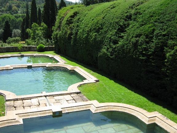 Дворец Каза-ди-Матеуш - Casa de Mateus 93830