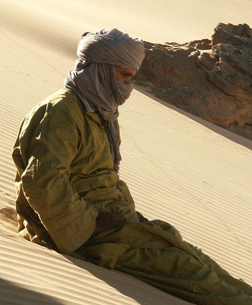 495px-Tuareg (495x600, 59Kb)