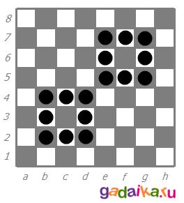 konya-zadanie (264x291, 10Kb)