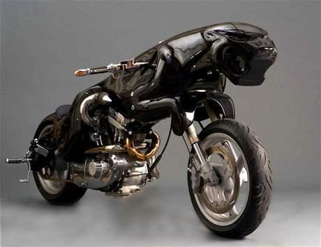 креативный мотцикл/1344938896_83488854_r__1_ (460x355, 18Kb)