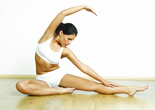 file1475573_yoga1 (508x363, 20Kb)