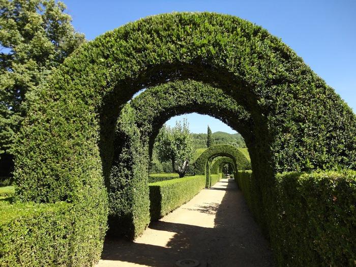 Дворец Каза-ди-Матеуш - Casa de Mateus 88622