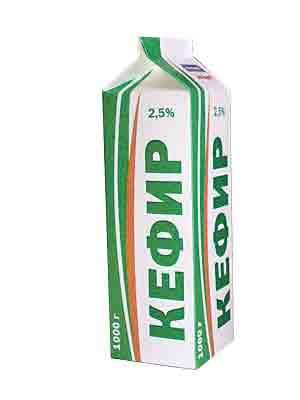 kefir (300x400, 5Kb)