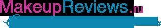 logo (329x58, 6Kb)