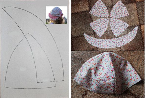 hat (1) (600x400, 70Kb)