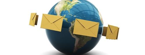 mailing (499x192, 40Kb)