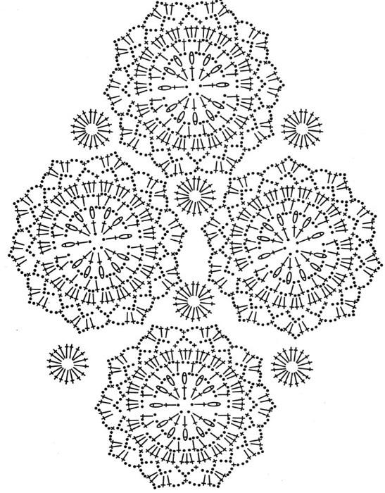plat-br3 (547x700, 167Kb)