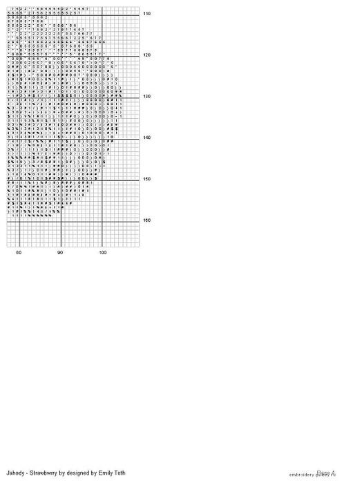 95426-6a05d-28524237-m750x740 (495x700, 46Kb)