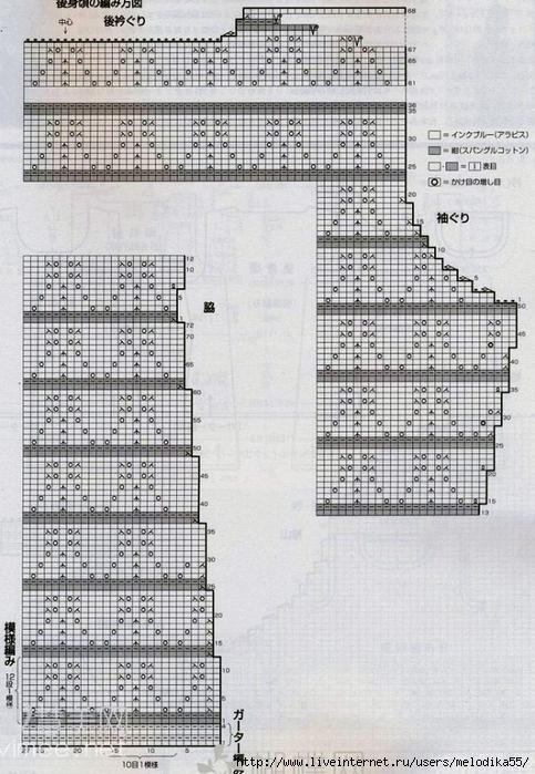 жж2 (483x700, 295Kb)