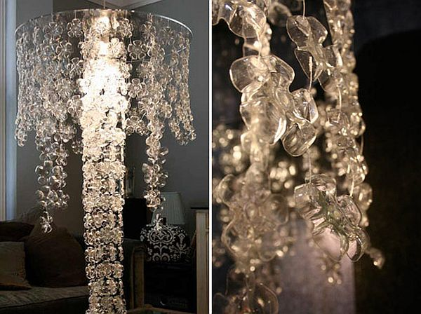 plastic_bottle_chandelier_nznc9 (600x448, 65Kb)