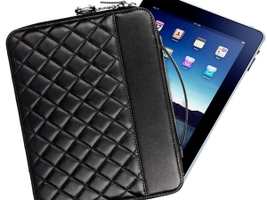 Chanel Quilted iPad Case (300x224, 50Kb)