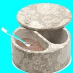 Salt-150x150 (150x150, 8Kb)