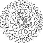 Превью fleur_ronde_emareva (512x512, 169Kb)