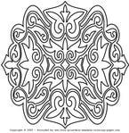 Превью mandala6.gif[1] (498x512, 208Kb)