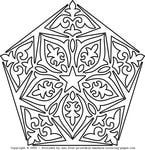 Превью mandala9.gif[1] (496x512, 197Kb)